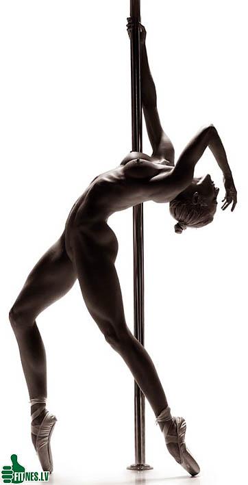 http://img.fitnes.lv/2/nude_girls_9987364.jpg