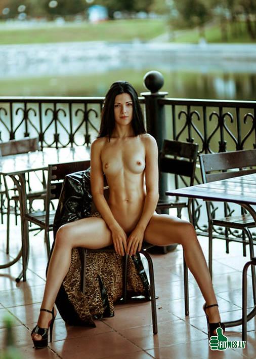 http://img.fitnes.lv/2/nude_humour_photo_45781.jpg