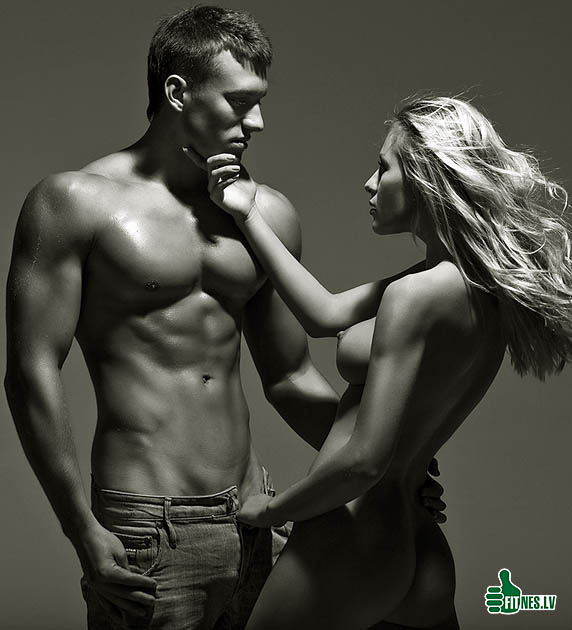 http://img.fitnes.lv/2/nude_photo_099212.jpg