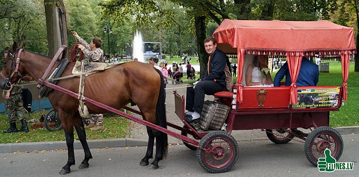 http://img.fitnes.lv/2/park_Dubrovina_462.jpg