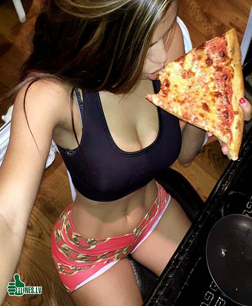http://img.fitnes.lv/2/pizza_083904.jpg