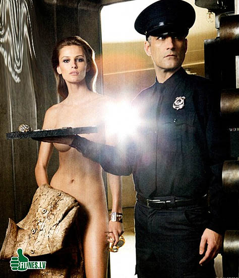 http://img.fitnes.lv/2/police_nude_1029209.jpg