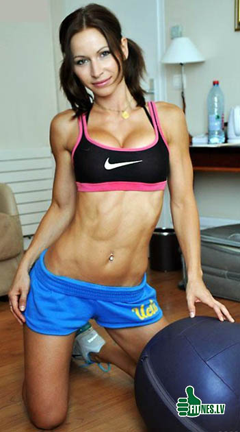 http://img.fitnes.lv/2/press_267330.jpg