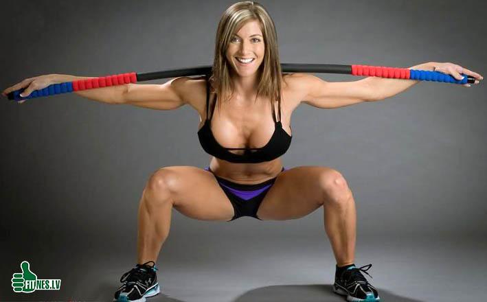 http://img.fitnes.lv/2/prisedanija_389012435.jpg