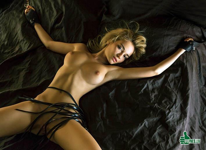 http://img.fitnes.lv/2/sado_mazo_09345.jpg