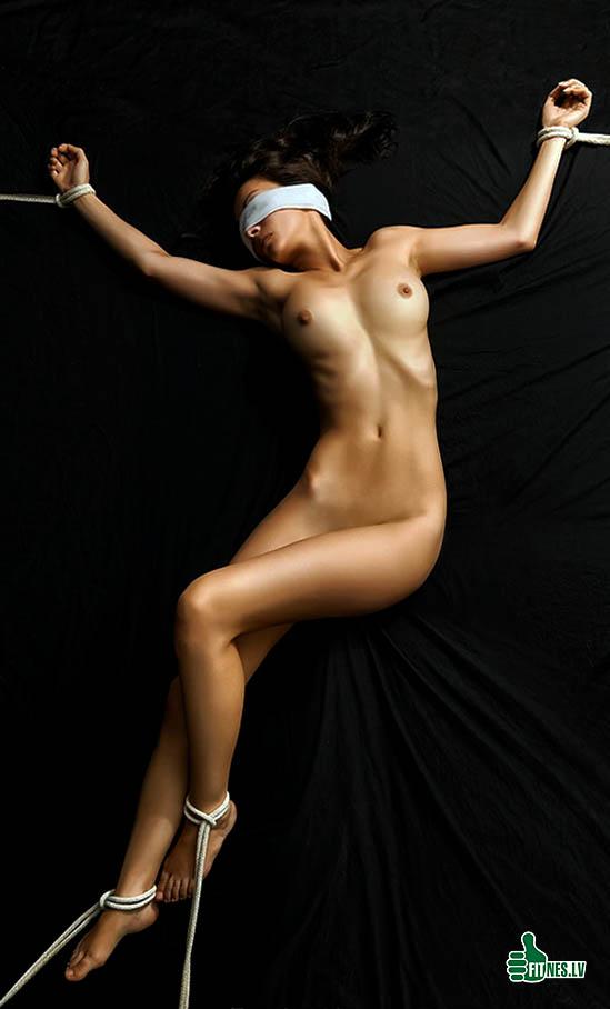 http://img.fitnes.lv/2/sado_mazo_287568.jpg