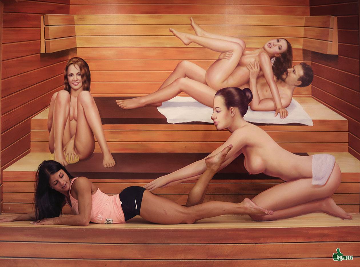 http://img.fitnes.lv/2/sex_3083.jpg