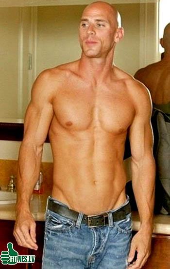 http://img.fitnes.lv/2/sex_833847878.jpg