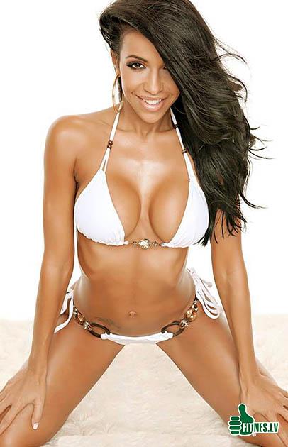 http://img.fitnes.lv/2/sexy_bikini_2739765.jpg