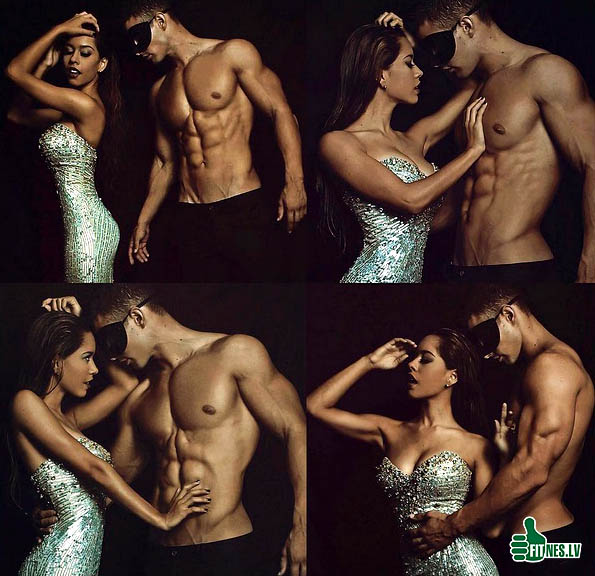 http://img.fitnes.lv/2/sexy_body_9378944.jpg