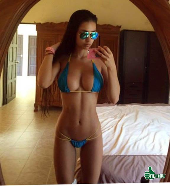 http://img.fitnes.lv/2/sexy_body_9883990.jpg
