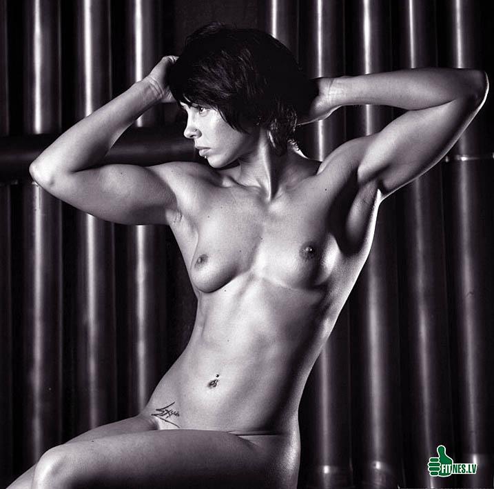 http://img.fitnes.lv/2/sexy_fitness_girls_2789161.jpg