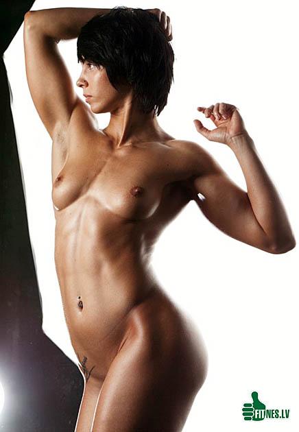 http://img.fitnes.lv/2/sexy_fitness_girls_2789162.jpg