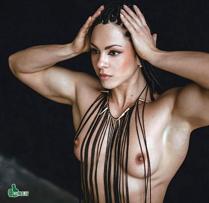 http://img.fitnes.lv/2/sexy_fitness_girls_2789163.jpg