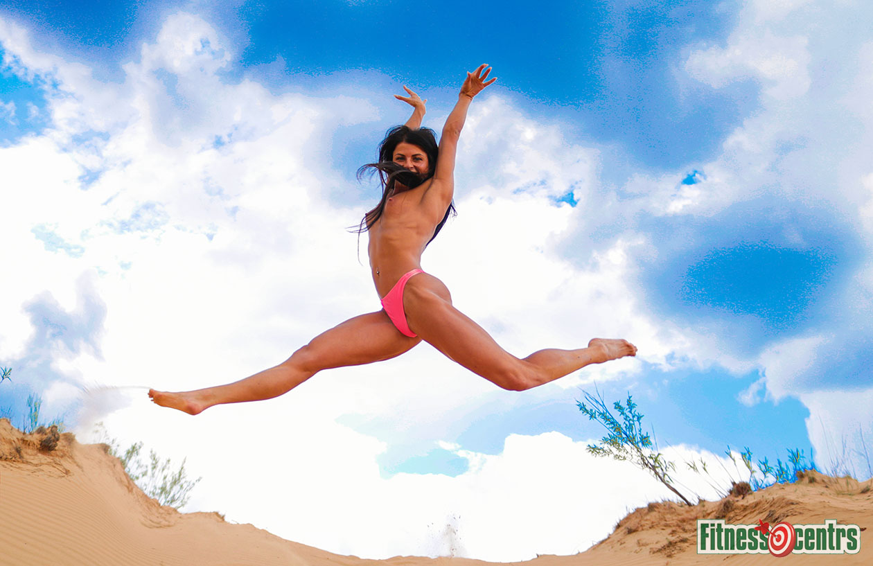 http://img.fitnes.lv/2/sexy_fitness_girls_2793098272_6290.jpg