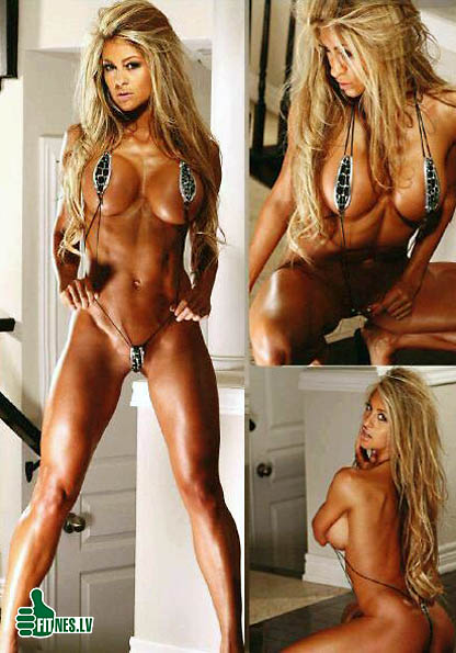 http://img.fitnes.lv/2/sexy_fitness_girls_620933.jpg