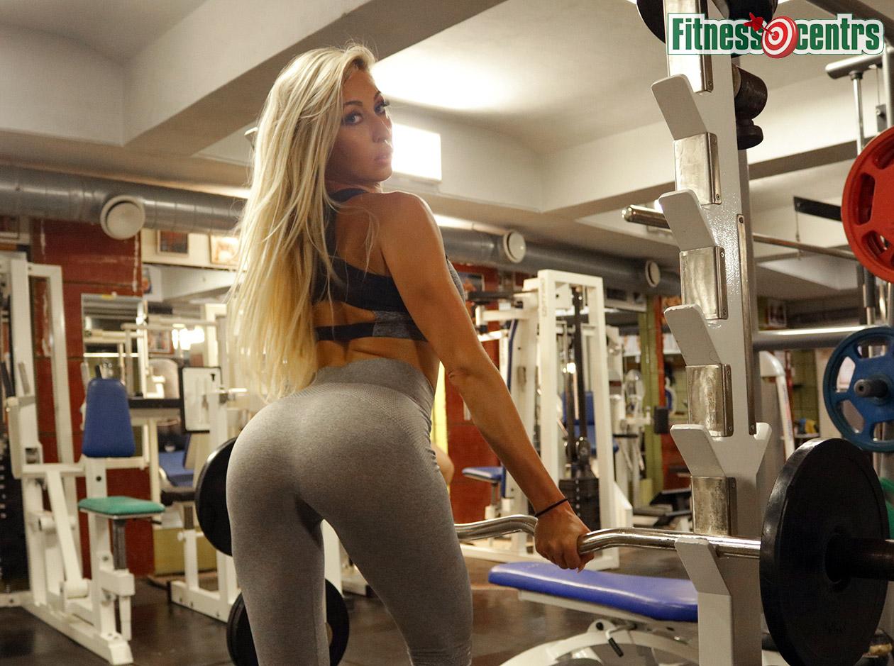 http://img.fitnes.lv/2/sexy_fitness_girls_88234_5439.jpg