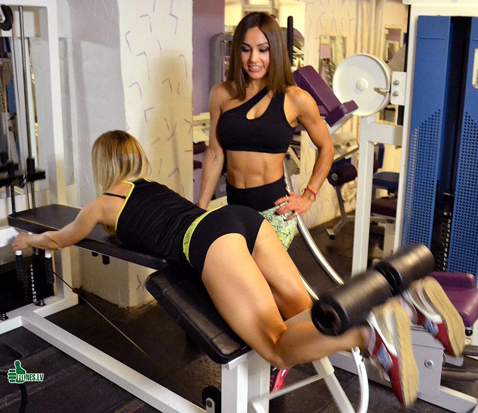 http://img.fitnes.lv/2/sexy_fitness_girls_889_0430.jpg
