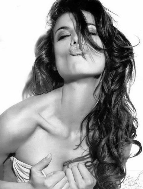 http://img.fitnes.lv/2/sexy_girls_27937261783.jpg