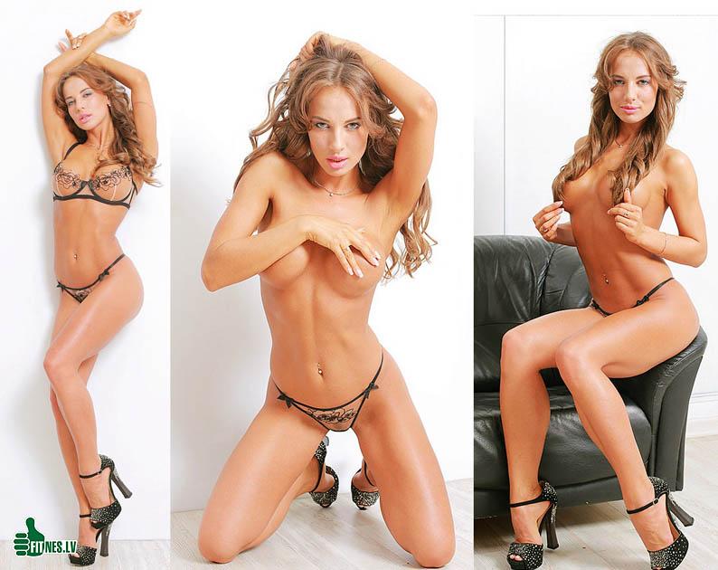 http://img.fitnes.lv/2/sexy_girls_3668465678.jpg