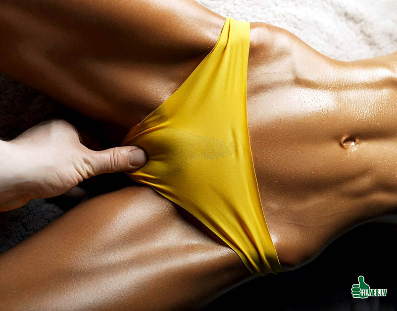 http://img.fitnes.lv/2/sexy_girls_9384945.jpg