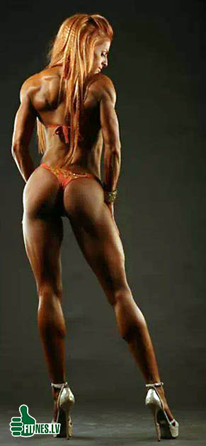 http://img.fitnes.lv/2/sexy_muscle_babes_730998892.jpg