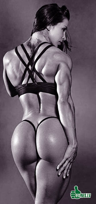 http://img.fitnes.lv/2/sexy_muscle_girls_1267876.jpg