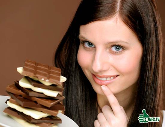 http://img.fitnes.lv/2/shokolate_339004882.jpg