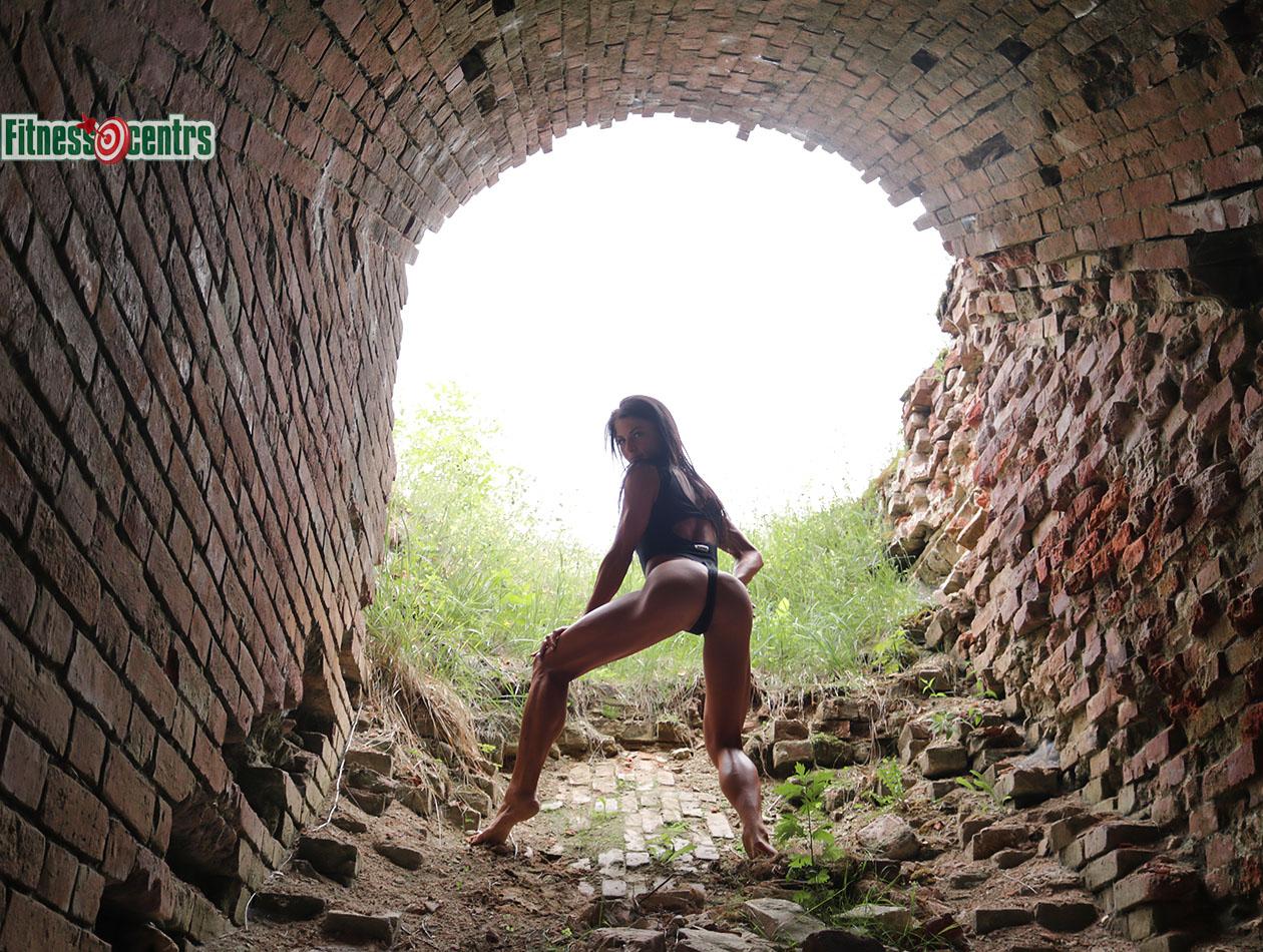 http://img.fitnes.lv/2/siluet_devushki_0401.jpg