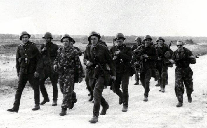 http://img.fitnes.lv/2/special_troops_15.jpg