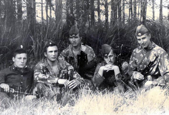 http://img.fitnes.lv/2/special_troops_18.jpg