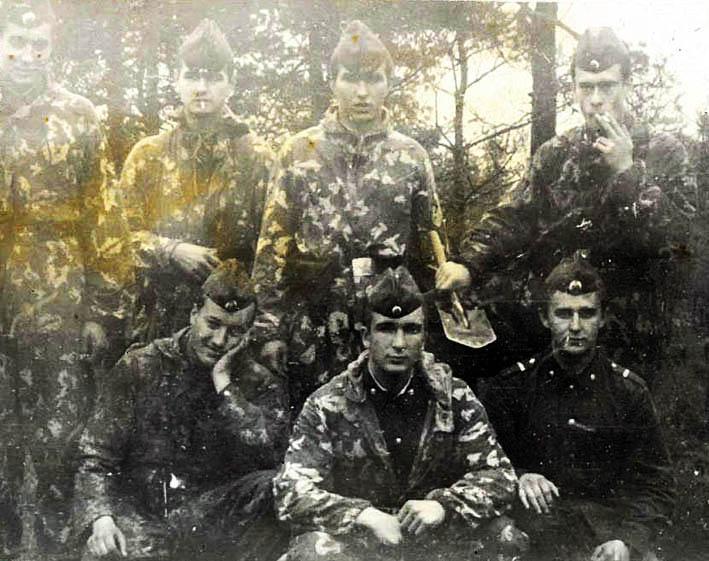 http://img.fitnes.lv/2/special_troops_20.jpg