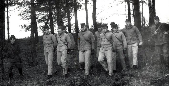 http://img.fitnes.lv/2/special_troops_22.jpg