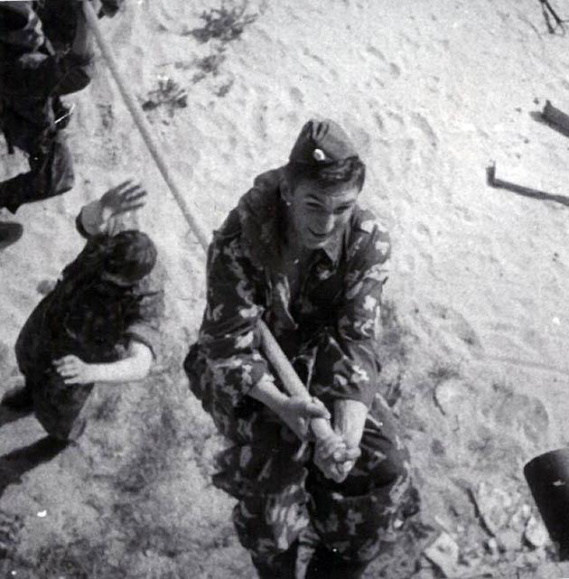 http://img.fitnes.lv/2/special_troops_23.jpg