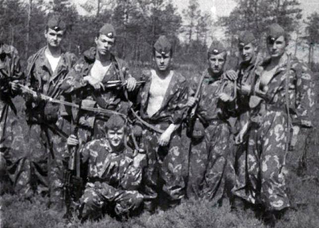 http://img.fitnes.lv/2/special_troops_26.jpg
