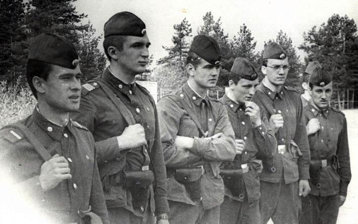 http://img.fitnes.lv/2/special_troops_27.jpg