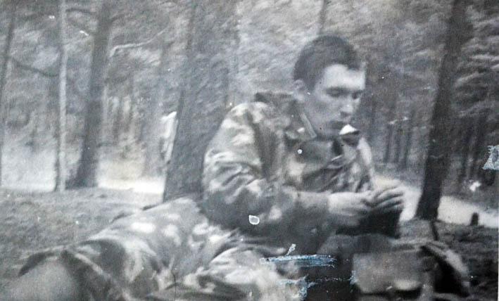 http://img.fitnes.lv/2/special_troops_31.jpg