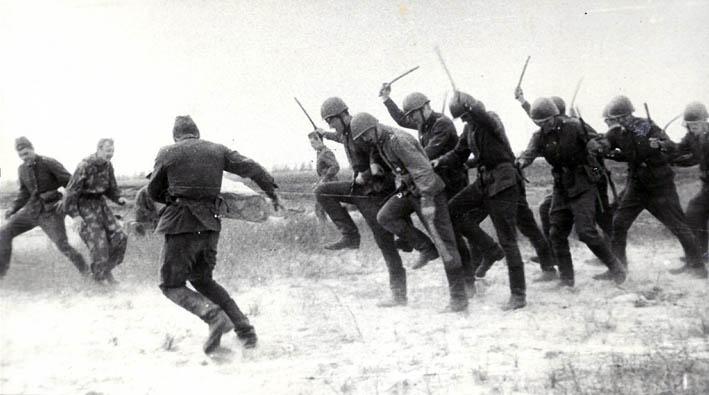 http://img.fitnes.lv/2/special_troops_7.jpg