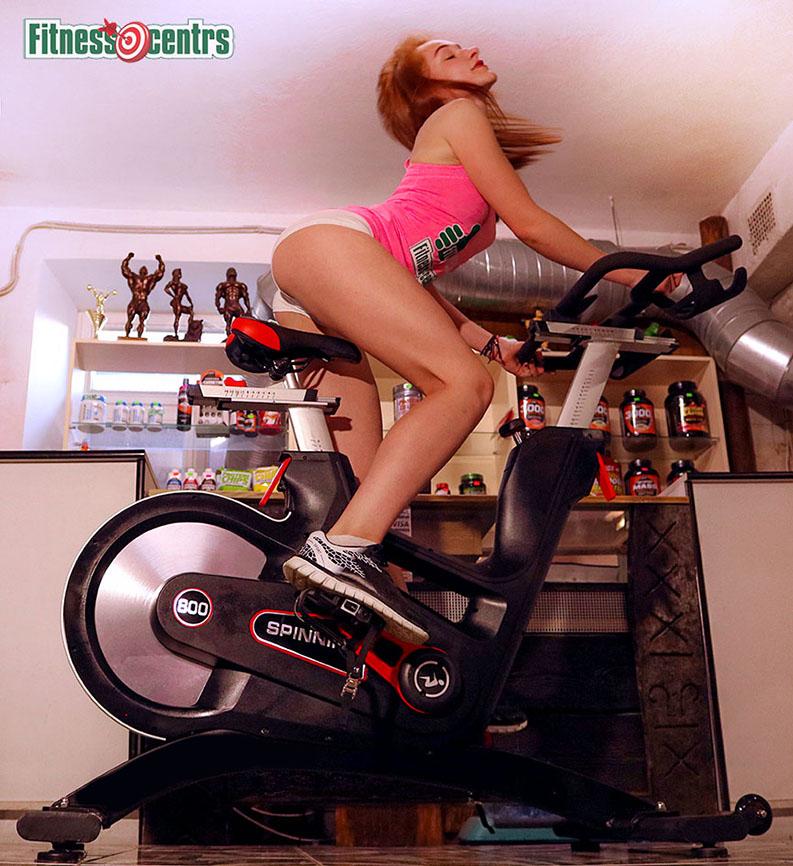 http://img.fitnes.lv/2/spinning_278344_0703.jpg