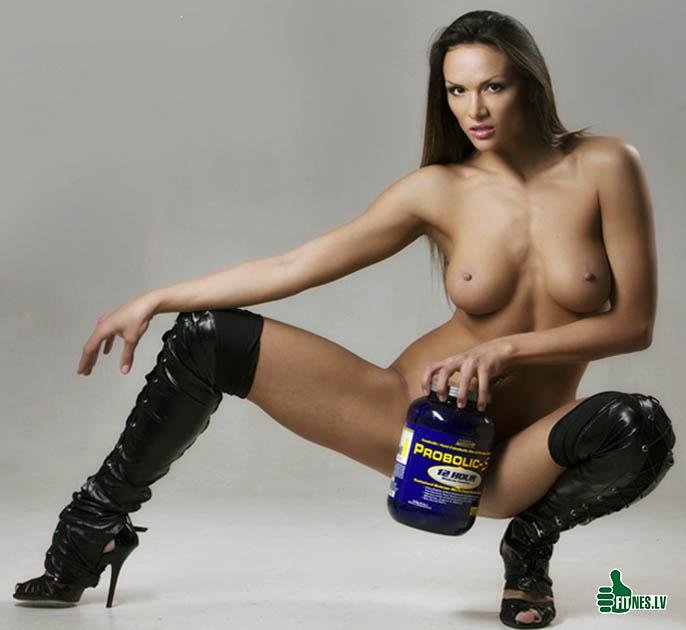http://img.fitnes.lv/2/sport_erotika_3712.jpg