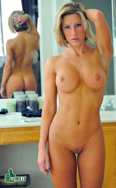 http://img.fitnes.lv/2/sport_erotika_67215.jpg