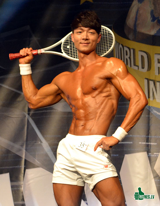 http://img.fitnes.lv/2/sport_model_0044.jpg