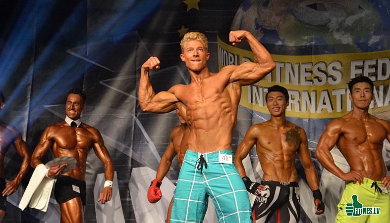 http://img.fitnes.lv/2/sport_model_0048.jpg