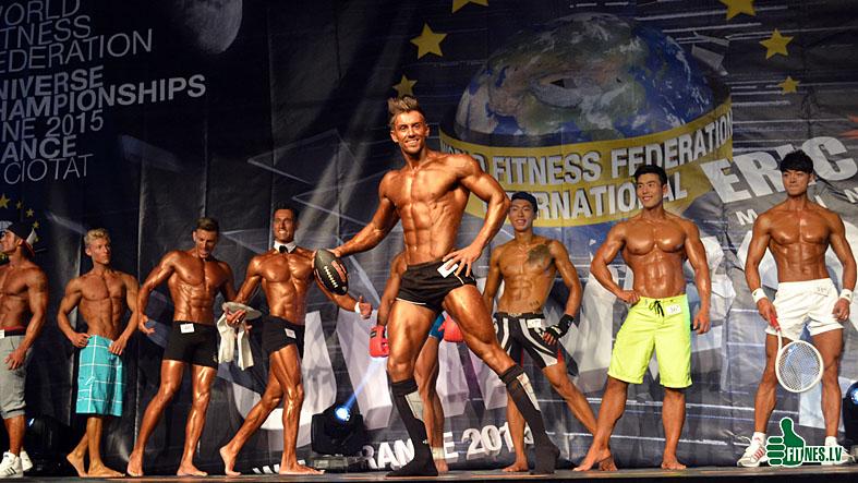 http://img.fitnes.lv/2/sport_model_0051.jpg