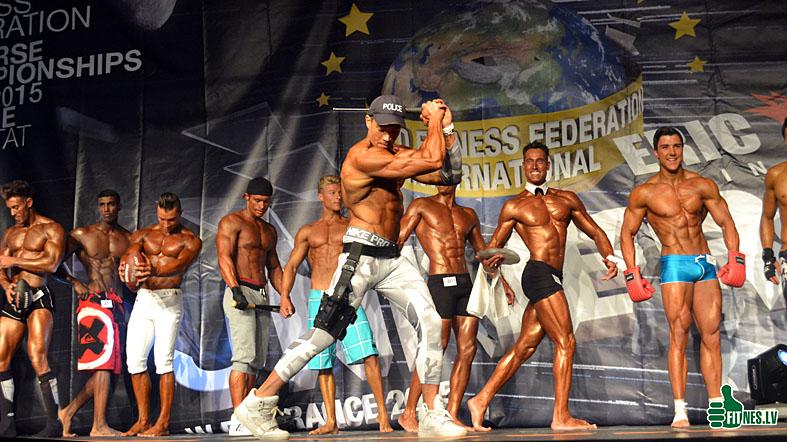 http://img.fitnes.lv/2/sport_model_0054.jpg