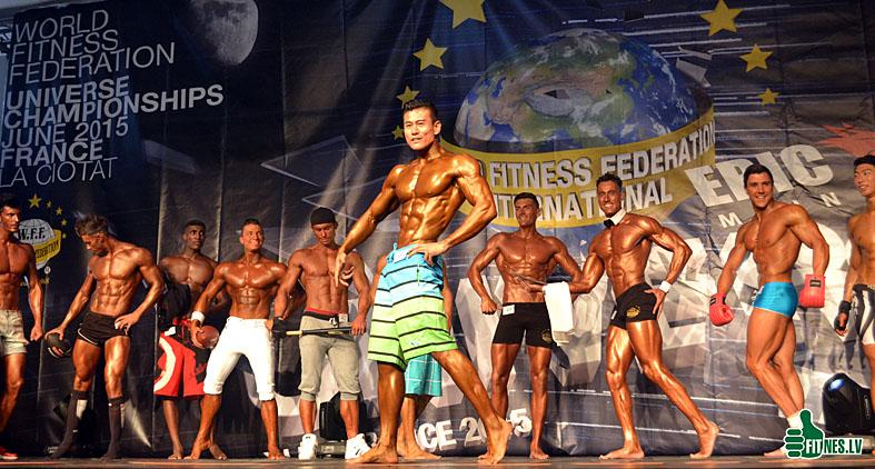 http://img.fitnes.lv/2/sport_model_0057.jpg
