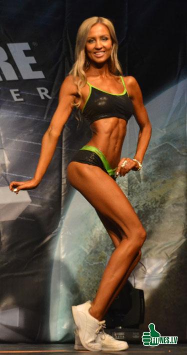 http://img.fitnes.lv/2/sport_model_0077.jpg