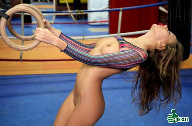 http://img.fitnes.lv/2/sports_erotika_840954.jpg