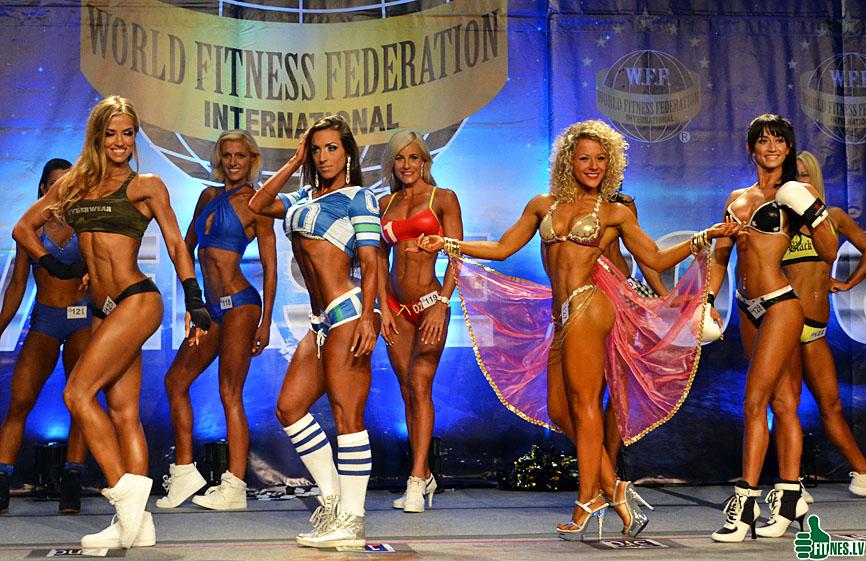 http://img.fitnes.lv/2/sports_model_0585.jpg