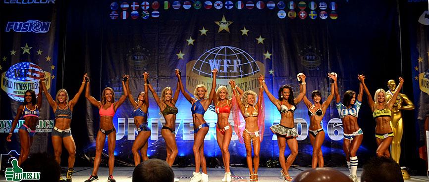 http://img.fitnes.lv/2/sports_model_0602.jpg